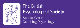 coaching-psychologist