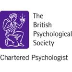 logo_chartered-psychologist_zuzana-robertson_cpsychol
